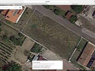 Foto - Terreno edificabile residenziale a Canaro