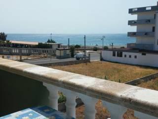 Foto - Bilocale via Vurghe, Cirò Marina