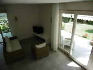 Foto - Villa, ottimo stato, 166 mq, Cervia