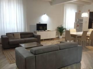 Foto - Appartamento ottimo stato, primo piano, Contrada Colle Di Guardia, Ripatransone