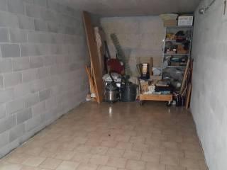 Foto - Box / Garage via Pablo Picasso, Cernusco sul Naviglio