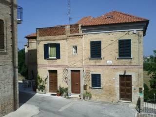 Foto - Appartamento via 4 Novembre, Patrignone, Montalto delle Marche
