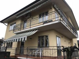 Foto - Appartamento buono stato, primo piano, Tavagnacco