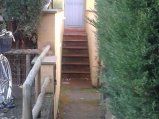 Foto - Bilocale via Piemonte, Capalbio