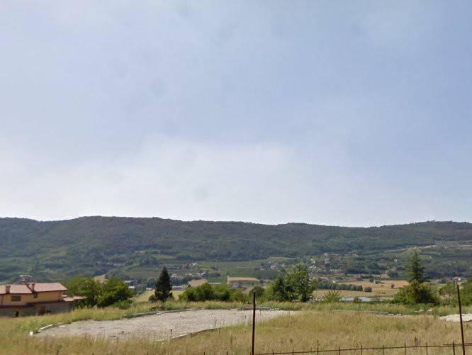 foto  Terreno edificabile residenziale a San Germano dei Berici