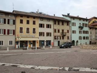 Immobile Affitto Borgo Valsugana