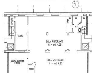 Immobile Affitto San Giovanni Teatino