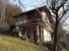 Villa Vendita Berbenno