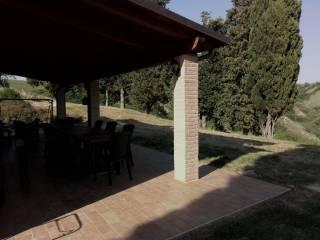 Foto - Villa via Seriole 14, Montecalvo in Foglia