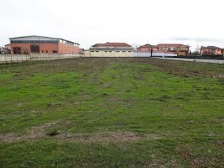 Foto - Terreno edificabile residenziale a Narzole