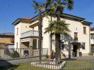 Villa Vendita Curno