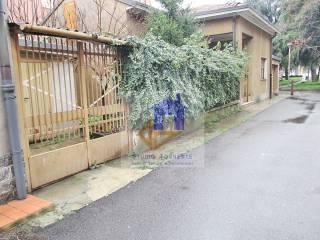 Foto - Villa, buono stato, 100 mq, Paderno Dugnano