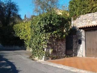 Foto - Villa all'asta via Praglione 105, Garlenda