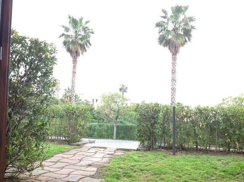 foto esterno Trilocale via Paneduro, Bonifati