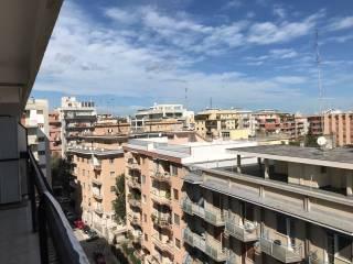 Foto - Trilocale via Luigi Milella, Picone, Bari