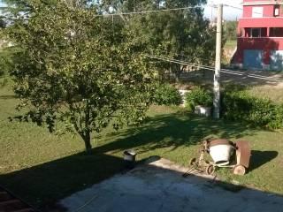 Foto - Appartamento via Fossignano, Fossignano, Aprilia