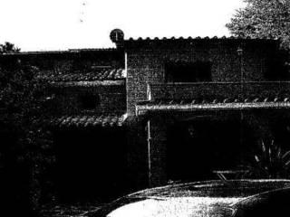 Foto - Villa all'asta via delle Selve di Pallotta, Monte Compatri