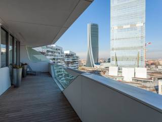 CityLife SpA: agenzia immobiliare di Milano - Immobiliare.it