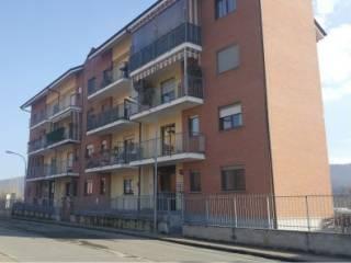 Foto - Bilocale via Torino 170, Brandizzo
