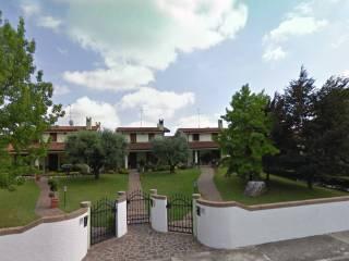 Foto - Villetta a schiera via Gaffaree 74, Santo Stino di Livenza