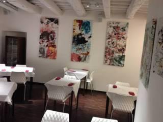 Attività / Licenza Vendita Urbino