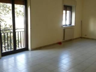 Foto - Appartamento buono stato, secondo piano, Mascalucia