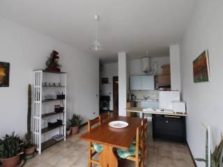Photo - 2-room flat via Alessandria, Strevi
