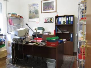 Immobile Affitto Parma  4 - Cittadella