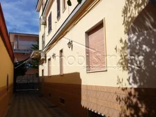 Foto - Palazzo / Stabile via Arno 56, Casandrino