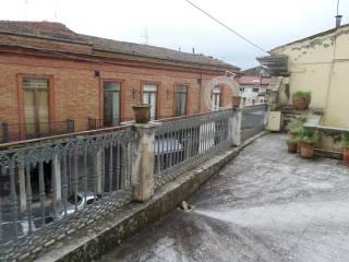 Foto - Appartamento corso Vittorio Emanuele, Melfi