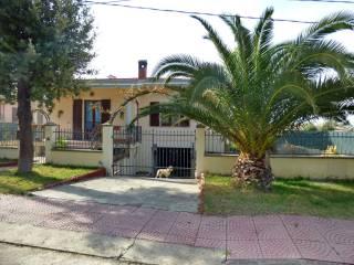 Foto - Villa, ottimo stato, 120 mq, Tiria, Palmas Arborea