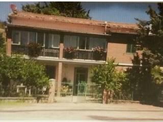 Foto - Villa via Provinciale 116, Arcidosso