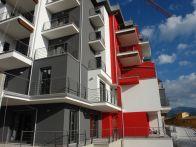 Foto - Appartamento via della Mainetta 7-D, L'Aquila