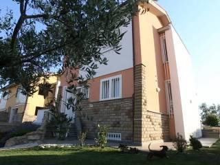 Foto - Villa via dei Saturnali, Colle Diana, Sutri