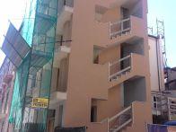 Foto - Monolocale nuovo, terzo piano, Ortona