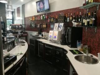 Attività / Licenza Vendita Lecce