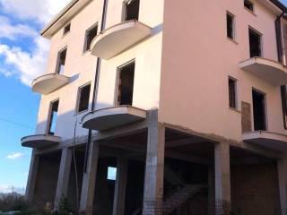 Foto - Villa via Salvatore la Rosa 336, Aragona