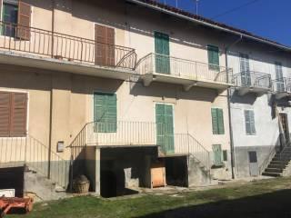 Foto - Villa unifamiliare via degli Orti 20, Passerano Marmorito