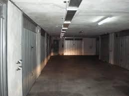 Foto - Box / Garage via Gaetano Donizetti, Pieve Emanuele