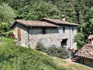 Foto - Rustico / Casale, ottimo stato, 210 mq, San Romano in Garfagnana