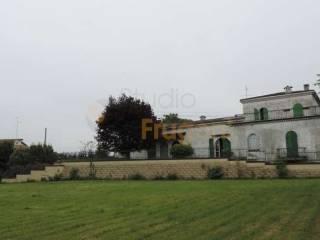 Foto - Villa via Verona, Sirmione