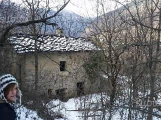 Foto - Rustico / Casale via Giuseppe Mazzini 51, Susa