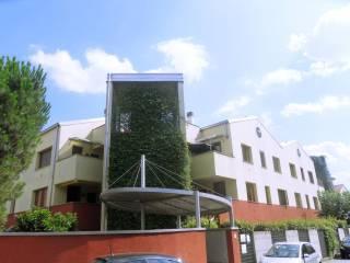 Immobile Affitto Monza  3 - Via Libertà, Cedema, San Albino