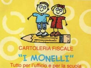 Attività / Licenza Vendita Castelnuovo del Garda