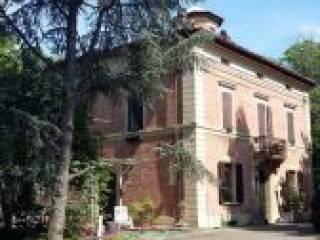 Foto - Villa via Seminario, San Lazzaro di Savena