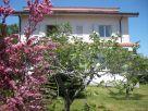 Casa indipendente Vendita San Benedetto Ullano