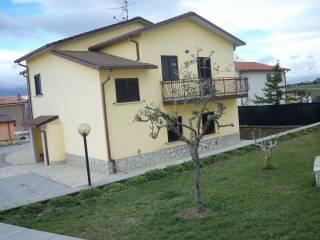 Foto - Villa Strada Provinciale di Santo Stefano, Ripalimosani