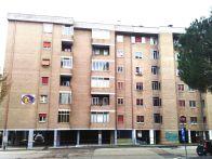 Foto - Appartamento via del Cantone, Perugia
