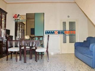 Foto - Casa indipendente via Santeramo, Altamura