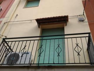 Foto - Trilocale via Monte Sabotino 24, Bagnara Calabra